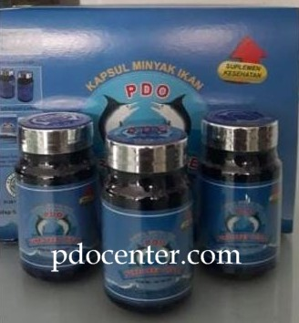 pdo-pure-fish-oil