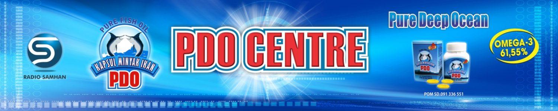 PDO Center